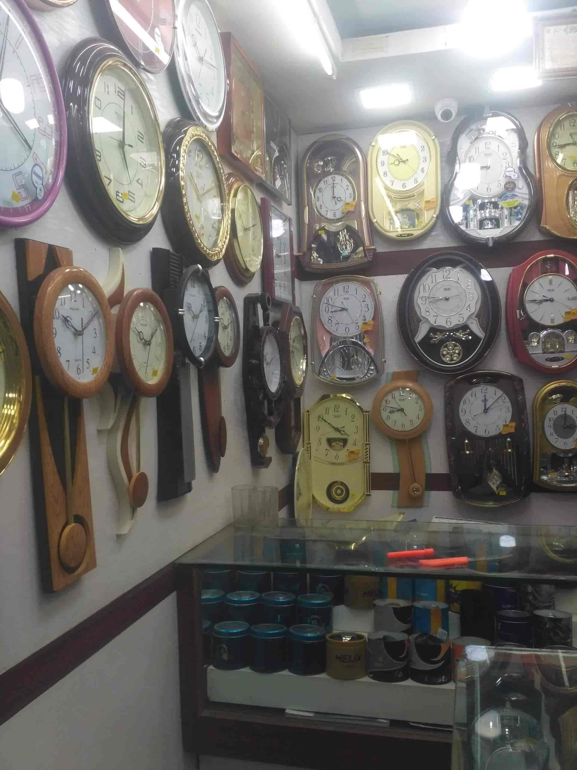 afdf3d7c1b6 ROLEX WATCH Photos, Main Road, Ranchi- Pictures & Images Gallery ...