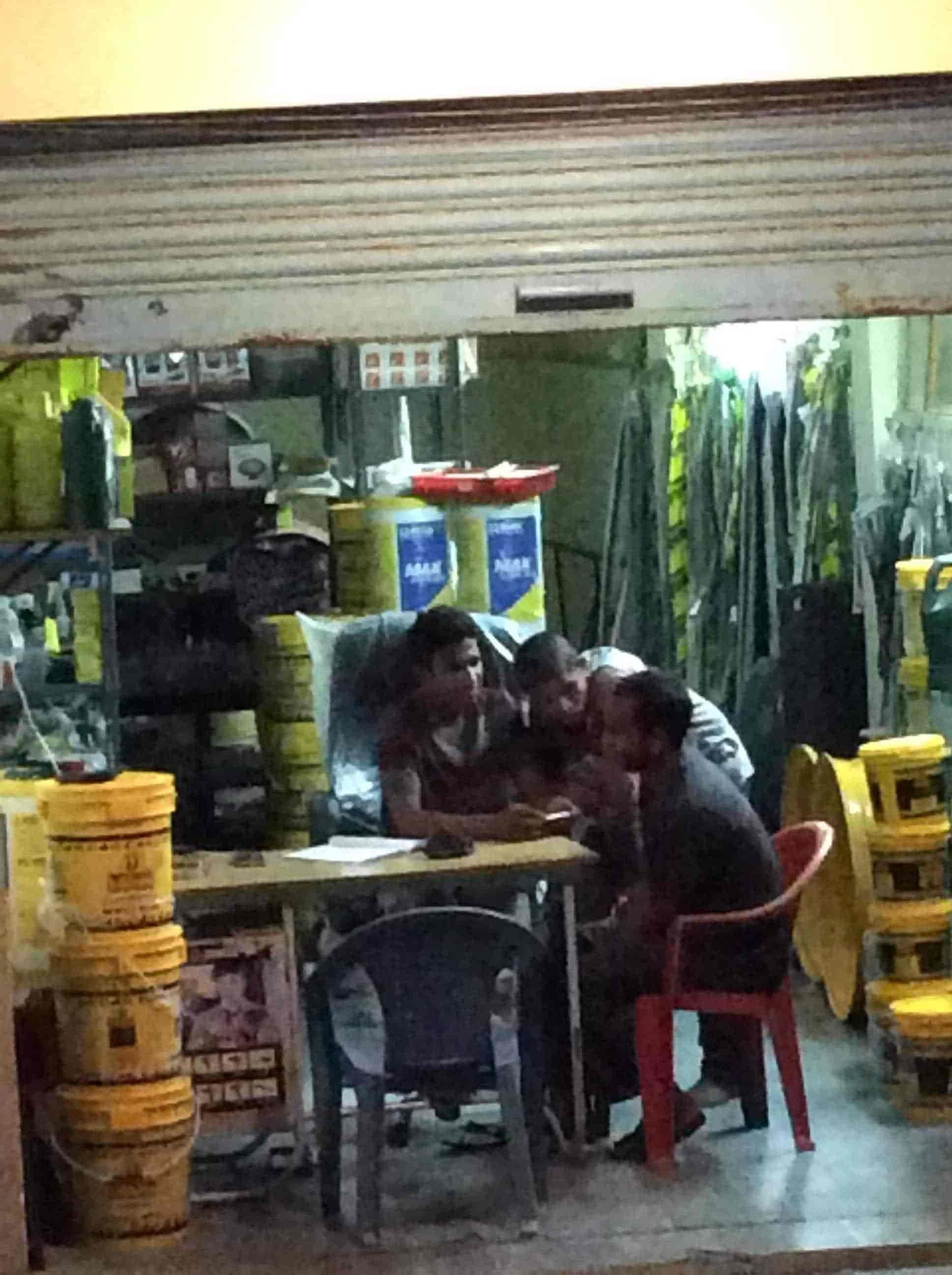 Bismillah Jcb Spare Parts Photos, Medchal, Rangareddy