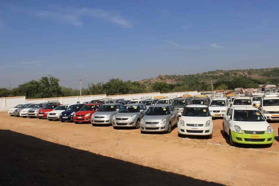 Finance Seized Vehicles For Sale In Hyderabad Financeviewer