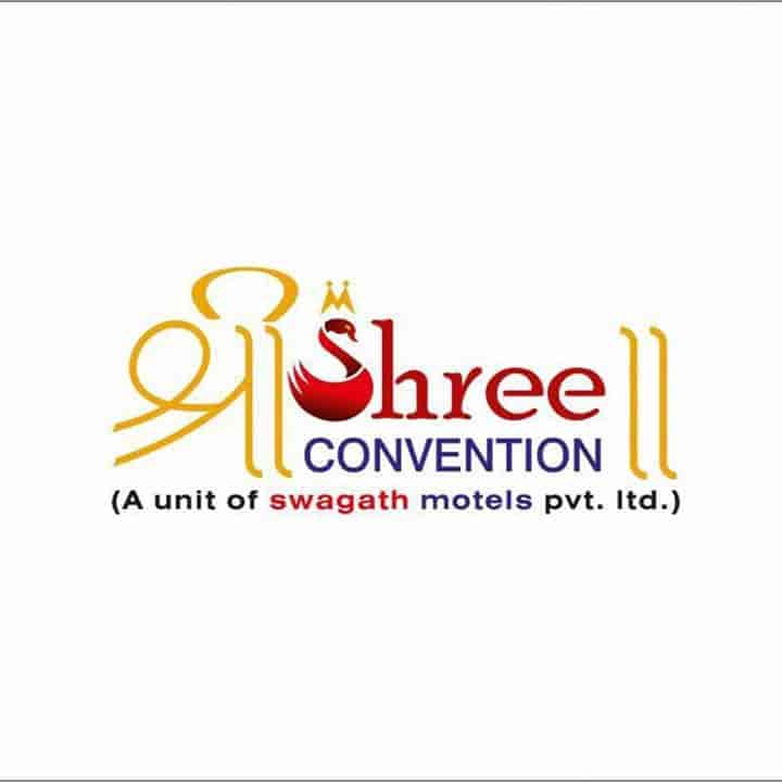 Shree Convention, Kompally - Convention Hall in Rangareddy