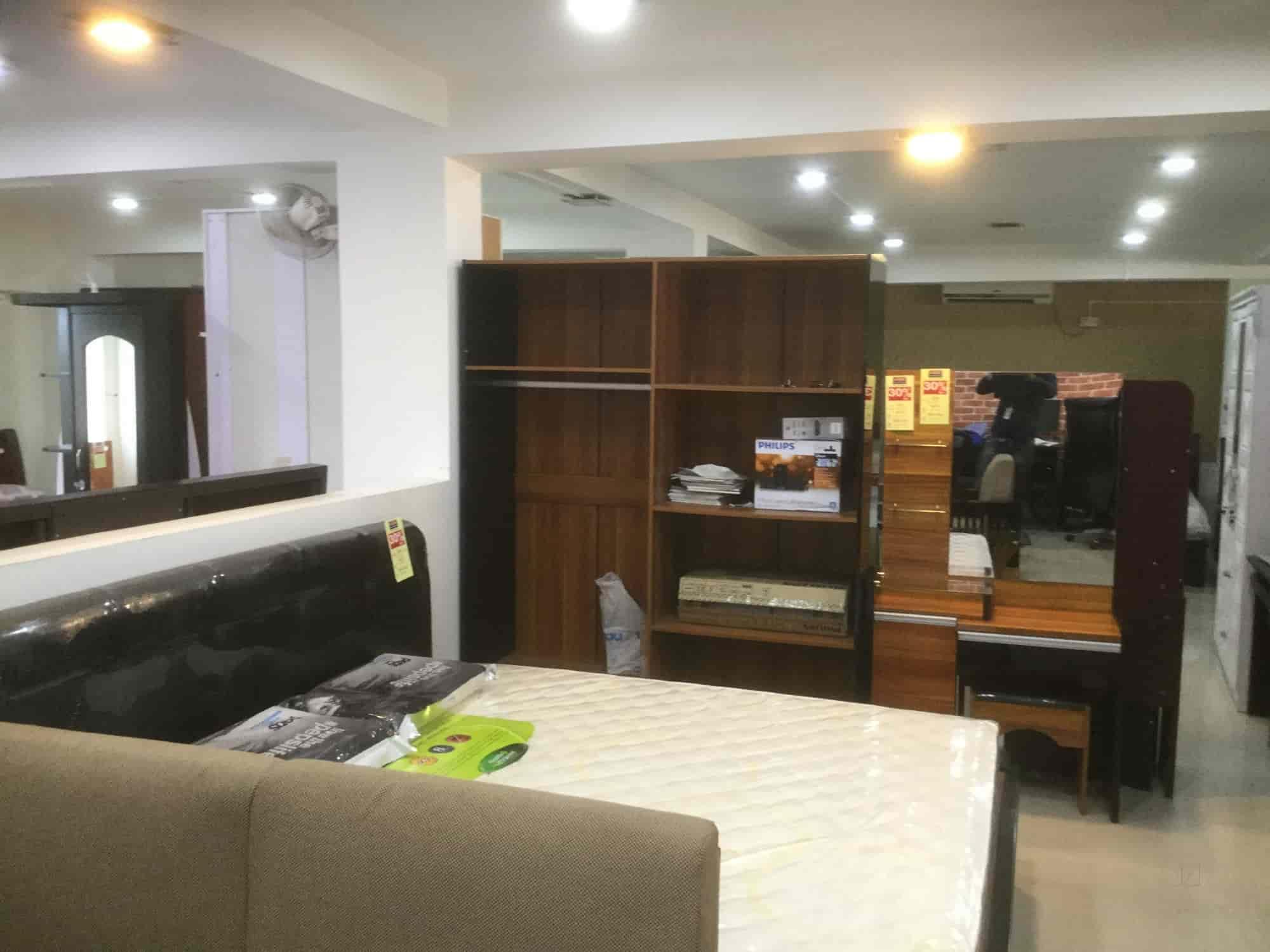 Mobel Furniture - Furniture Dealers in Raniganj - Justdial