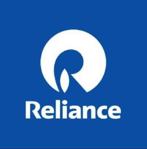 Reliance Petrol Pump, Ranipet Ho - Gas Agencies in Ranipet - Justdial