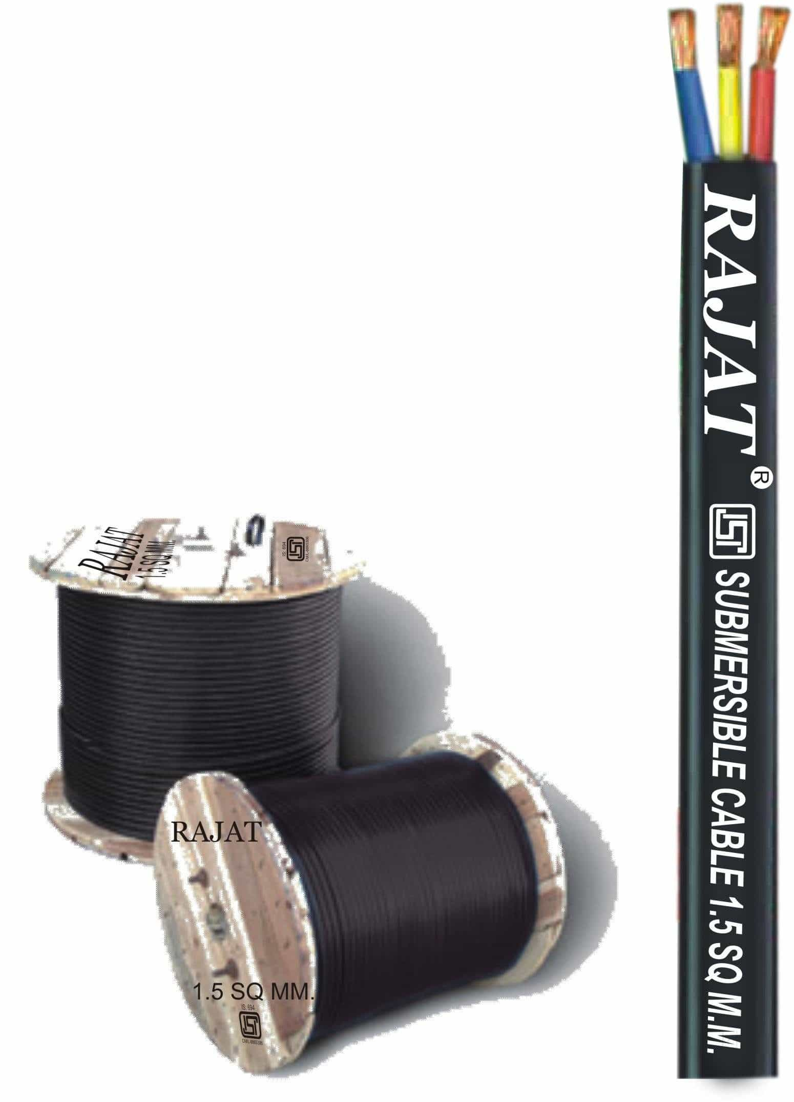 Janta Cables - Janata Cables - Electric Wire Manufacturers in Mumbai ...