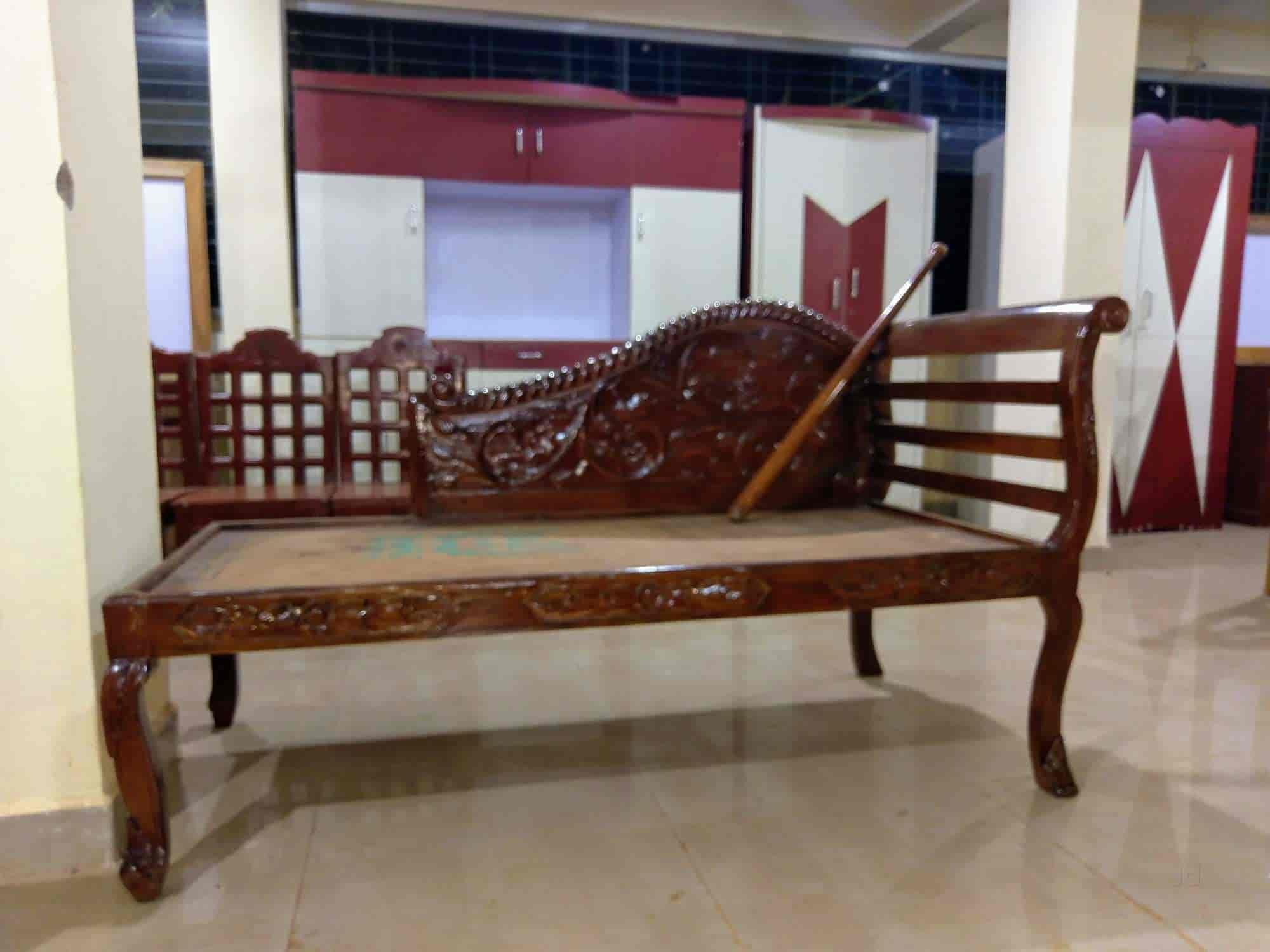 Home centre furniture khed furniture dealers in ratnagiri justdial