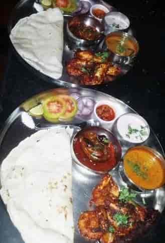 cuisine masala kitchen restaurant photos ratnagiri indian restaurants - Masala Kitchen