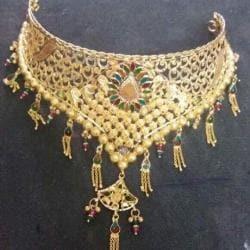 Firoz Khan Jewellers, dargha - Jewellery Showrooms in Rayachoti