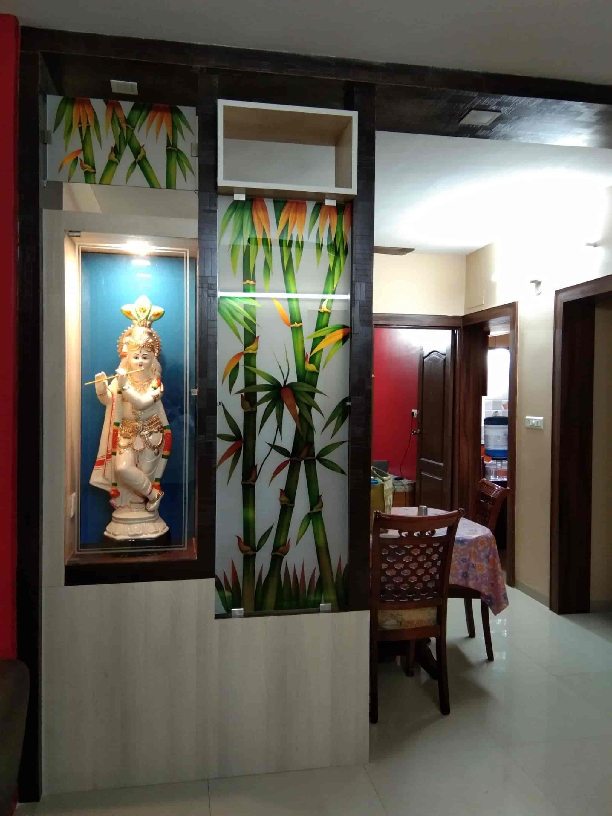 Jay Pee Interiors Ganapathy Civil Engineers In Coimbatore Justdial