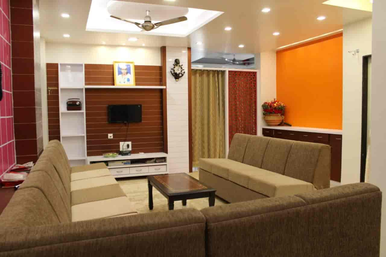 Teleioo Architects Interior Designers Townplanners Vashi Navi Mumbai 400703 Architects In Solapur Justdial
