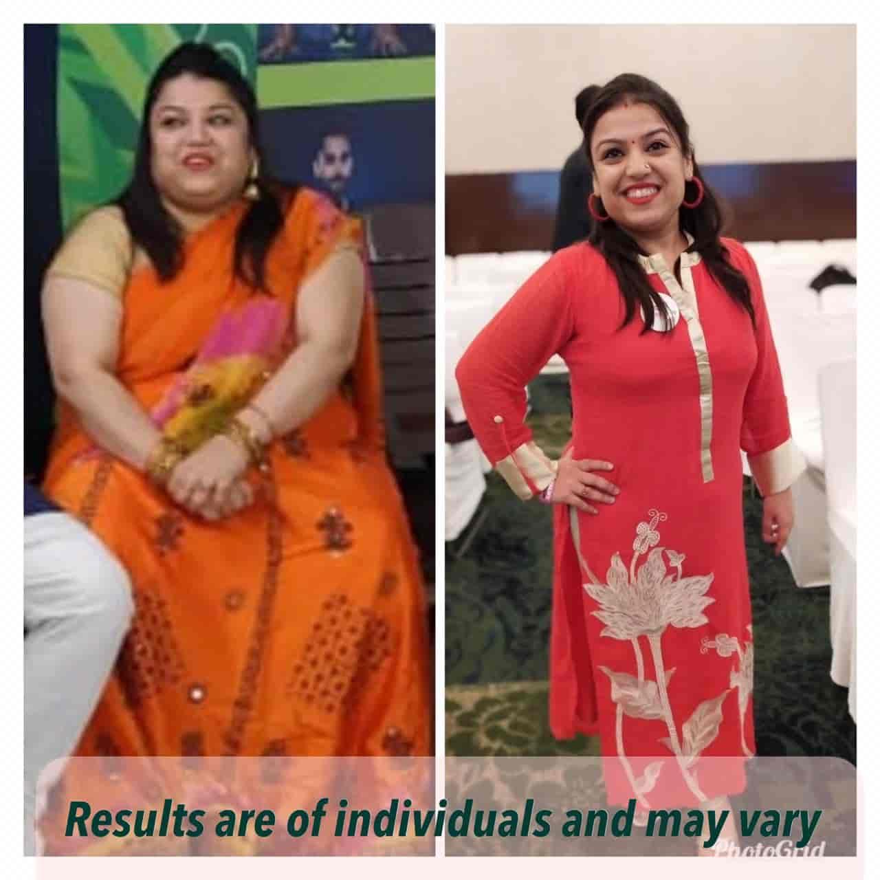 Weight Loss Weight Gain Herbalife Distributor Photos, Mansarovar