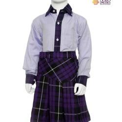 Nalin Dresses, Jhotwara - School Uniform Manufacturers in