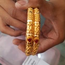 Abdul Razak Jewellers, Thogata Street - Jewellery Showrooms in Dharmavaram  - Justdial