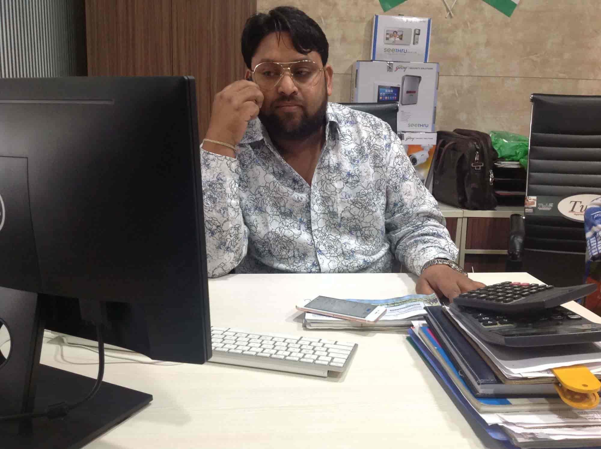 Agarwal Furnitures, Dharuhera - Furniture Dealers in Rewari