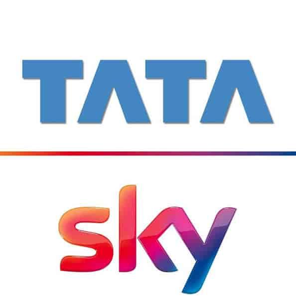 Tata Sky Customer Care Customer Care In Rewari Justdial