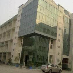 Yaduvanshi Shiksha Niketan, Rewari H O - Schools in Rewari - Justdial