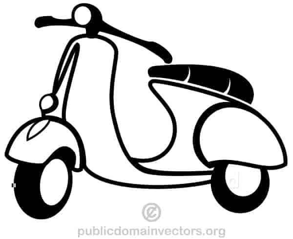 Bike For Rent Rishikesh