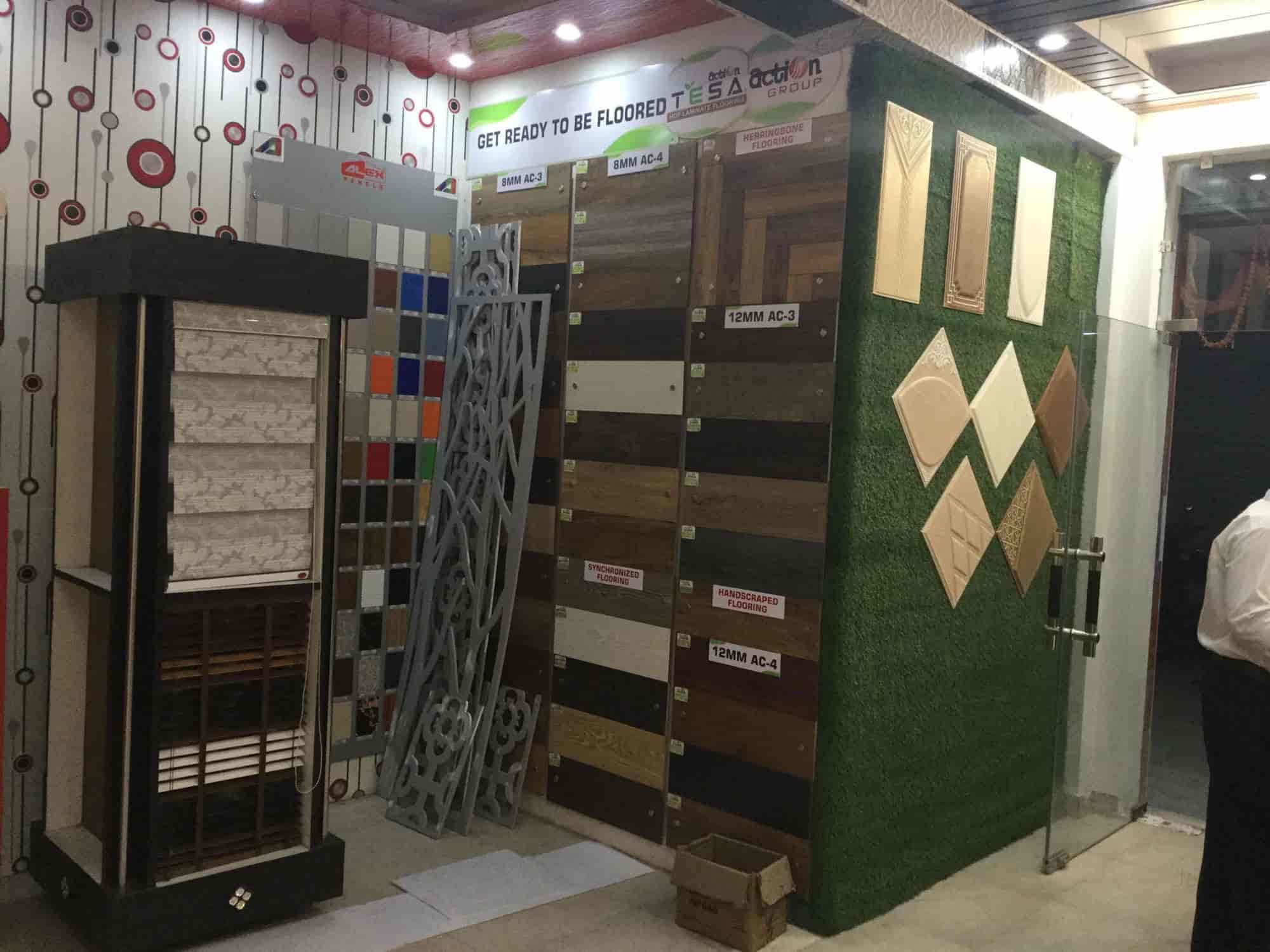 Inside View Of Shop   Home Decor ( Interior U0026 Exterior) Photos, , Rishikesh  ...