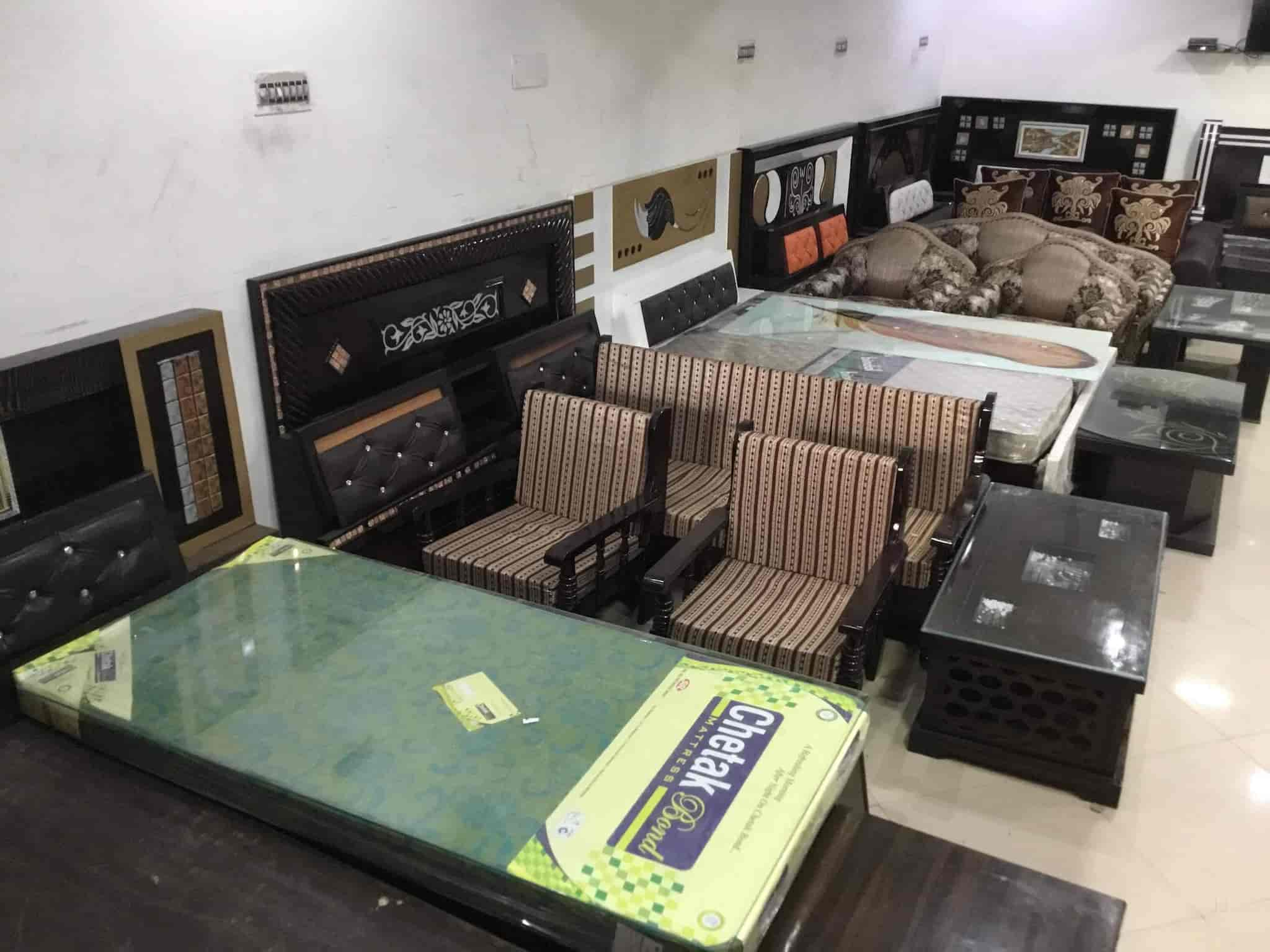 Rana Furniture Photos Rohtak Pictures Images Gallery Justdial