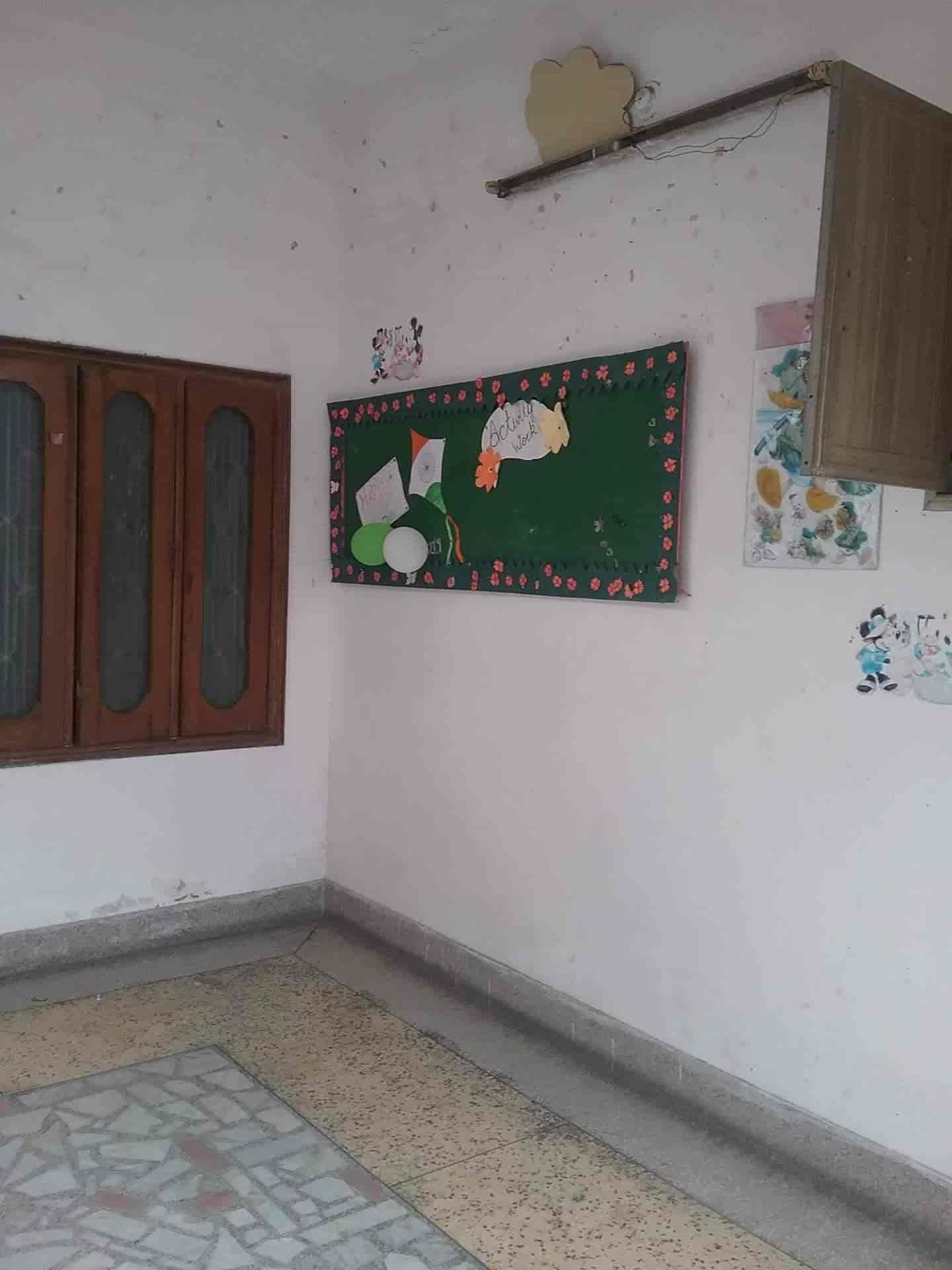 Gurukulam School, Roorkee HO - Dance Classes in Roorkee