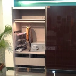 Raycore Electromech, Roorkee HO - Furniture Dealers in