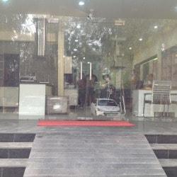Raycore Electromech, Roorkee HO - Furniture Dealers in