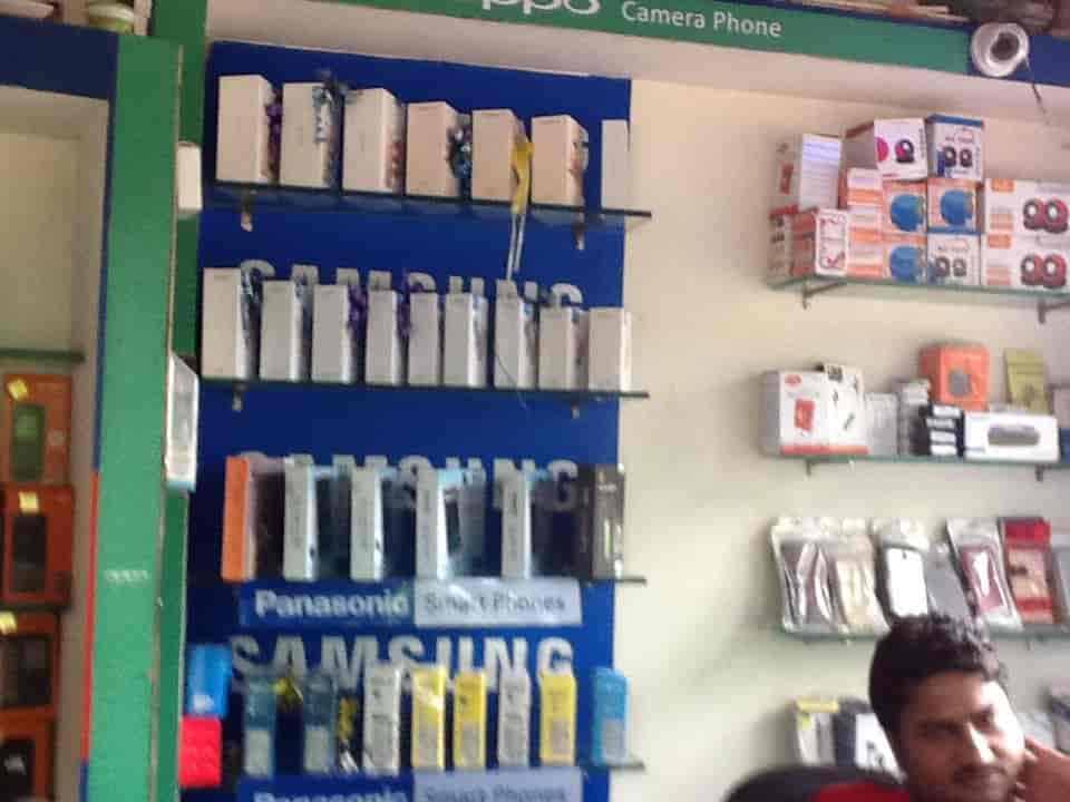 9c3c1b8007e ... Sahu Mobile Shop Photos