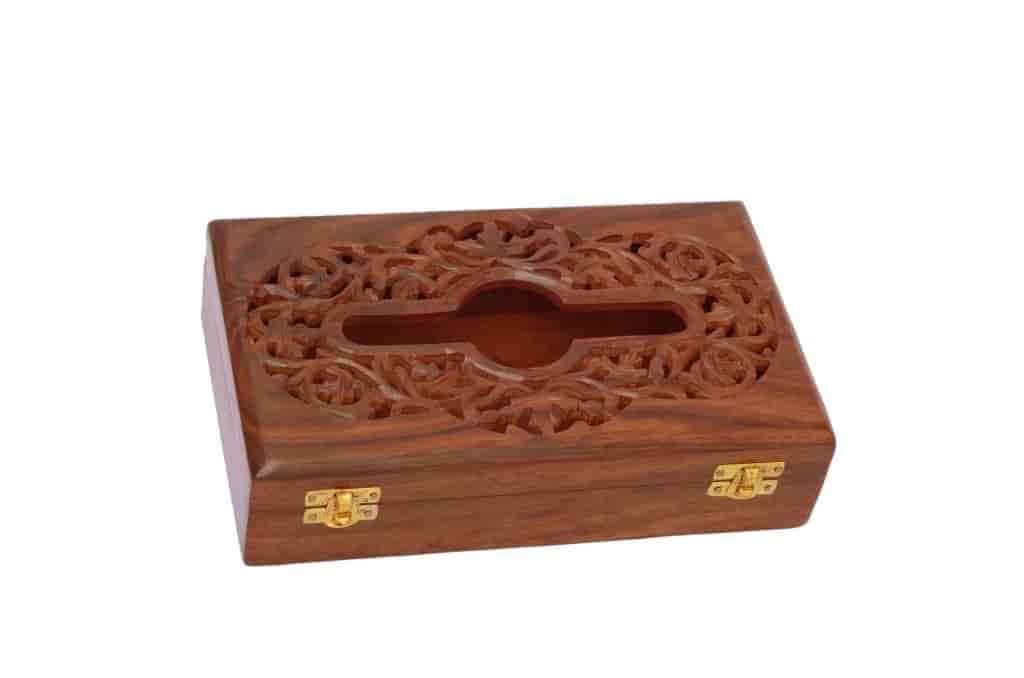 J K Handicrafts Photos Udaipur Rajasthan Pictures Images