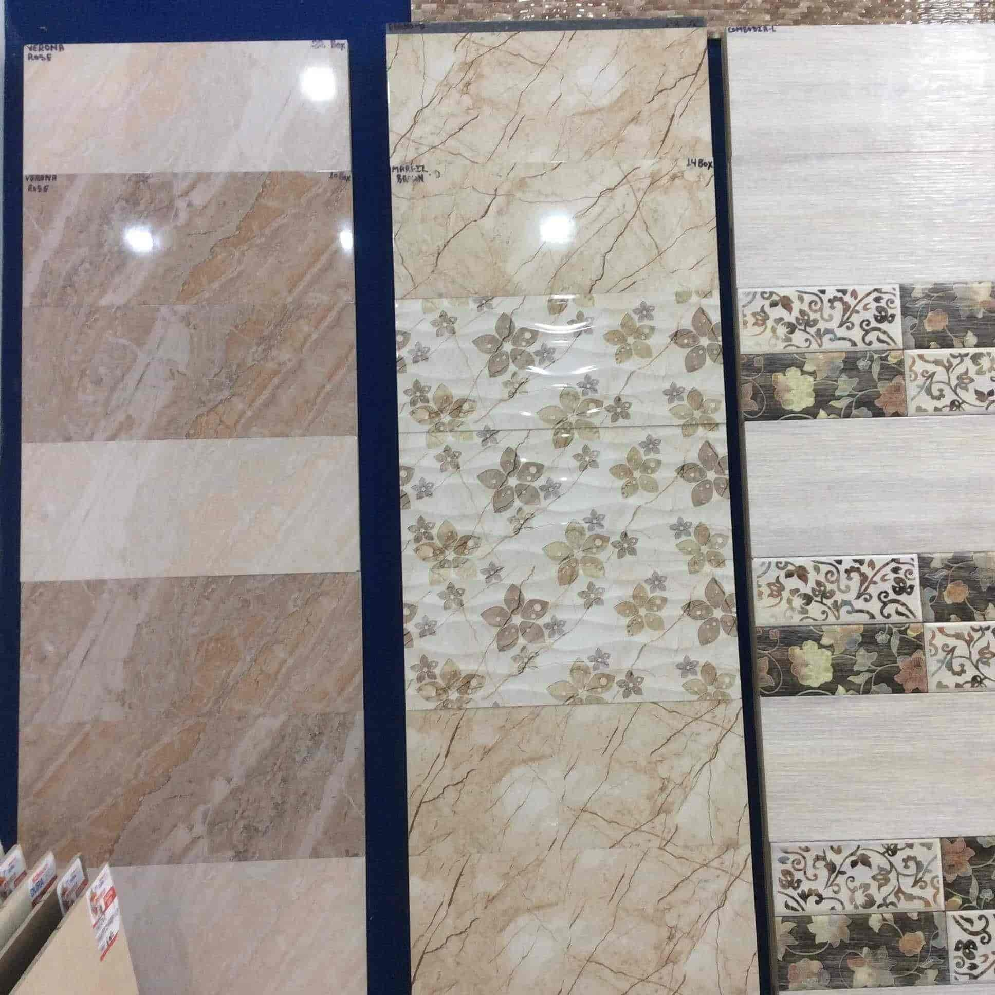 National tiles photos saharanpur pictures images gallery sanitary tiles national tiles photos saharanpur tile dealers dailygadgetfo Images