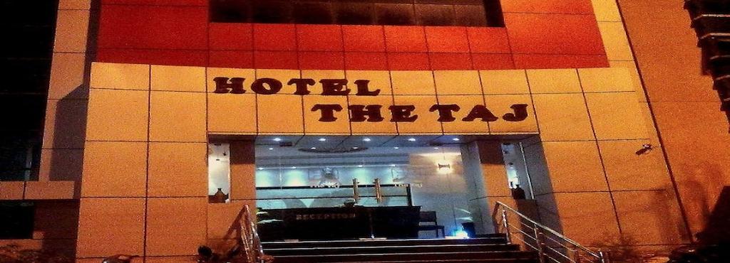 Hotel the taj hotels in saharanpur justdial hotel the taj thecheapjerseys Images