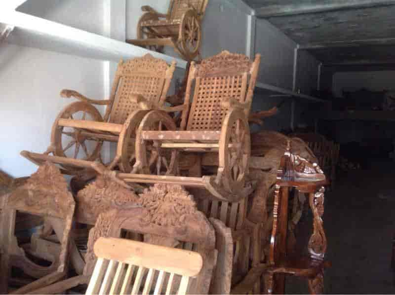 Barira Handicrafts Wooden Handicraft Manufacturers In Saharanpur