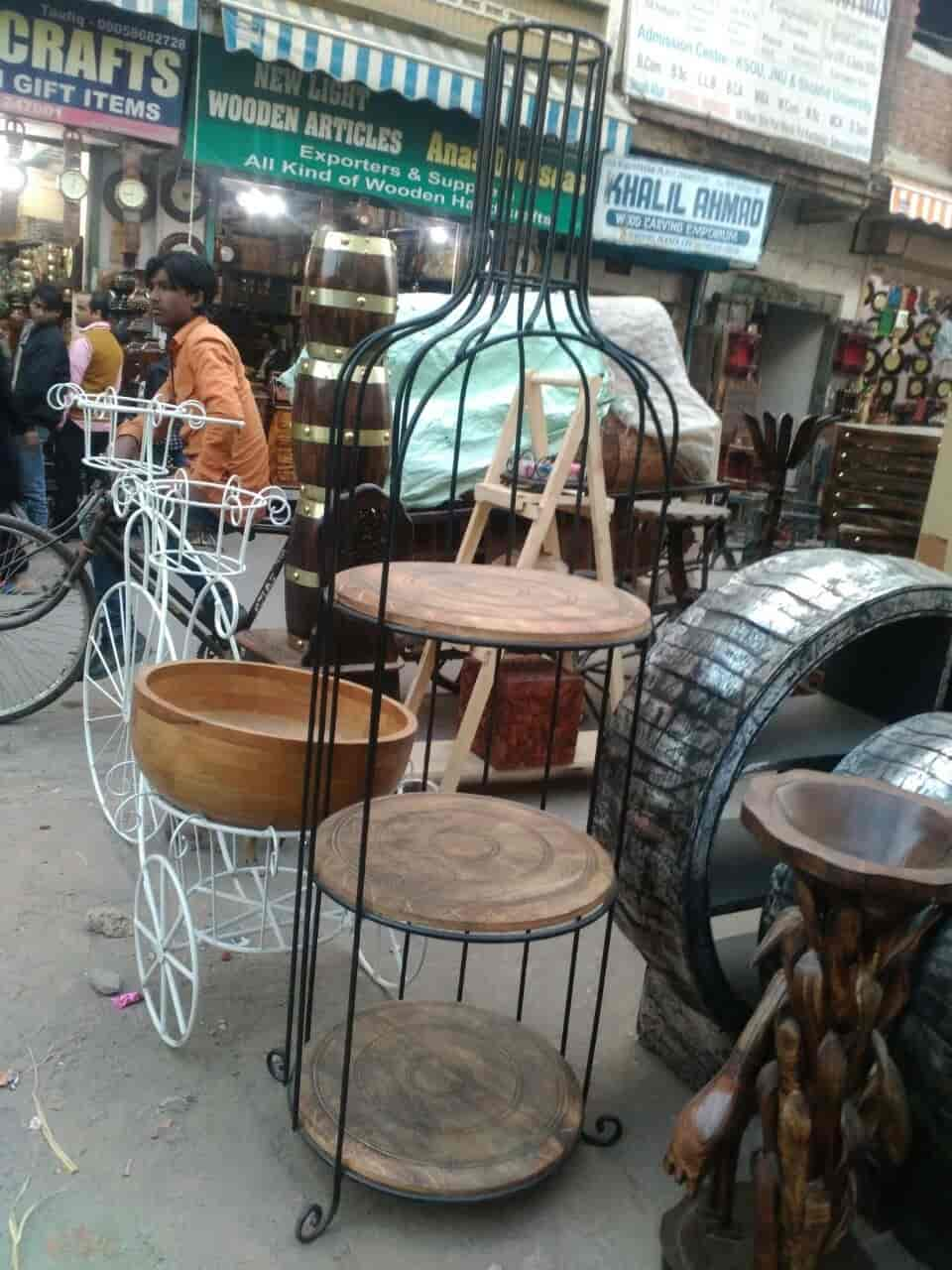 Sufy Crafts Photos Kamal Colony Saharanpur Pictures Images