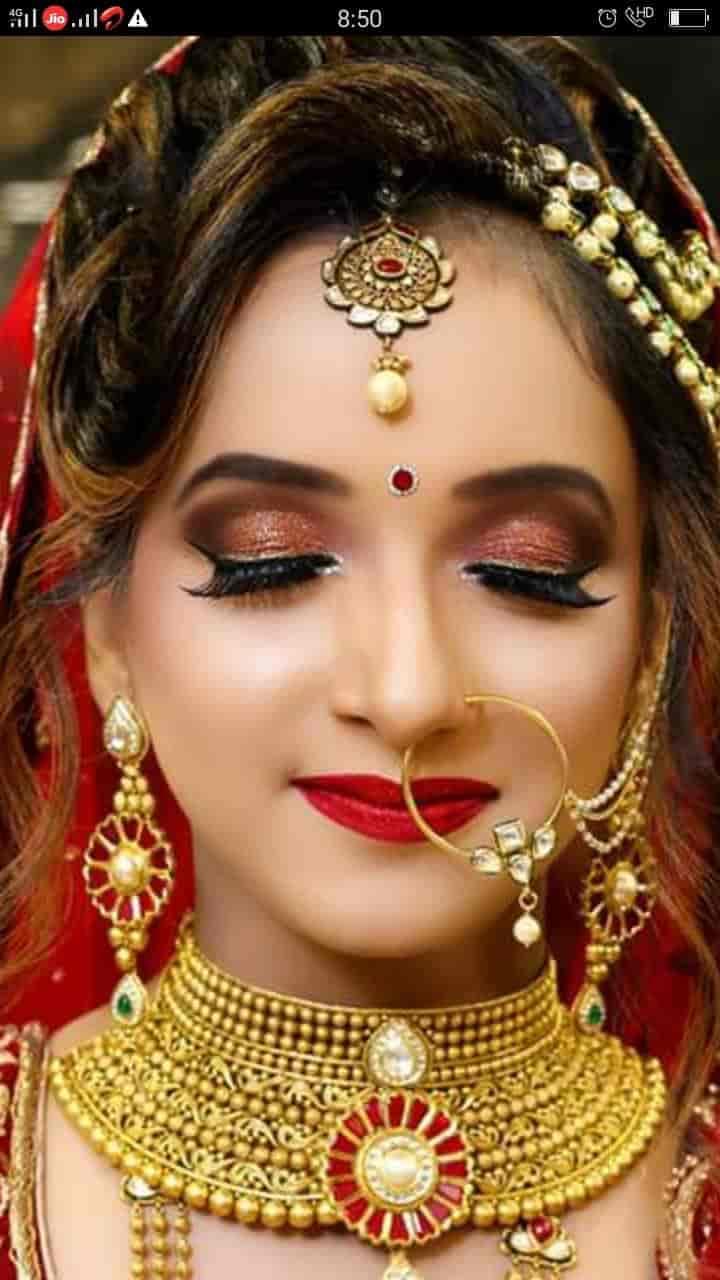 Watch Urvashi video