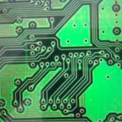 msb electronic industries, hastampatti printed circuit boardmsb electronic industries photos, hastampatti, salem printed circuit board dealers