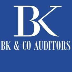 BK & Co Auditors, Peramanur - Auditors in Salem - Justdial