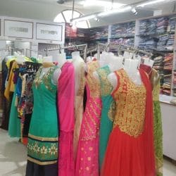 salem garments balaji garments