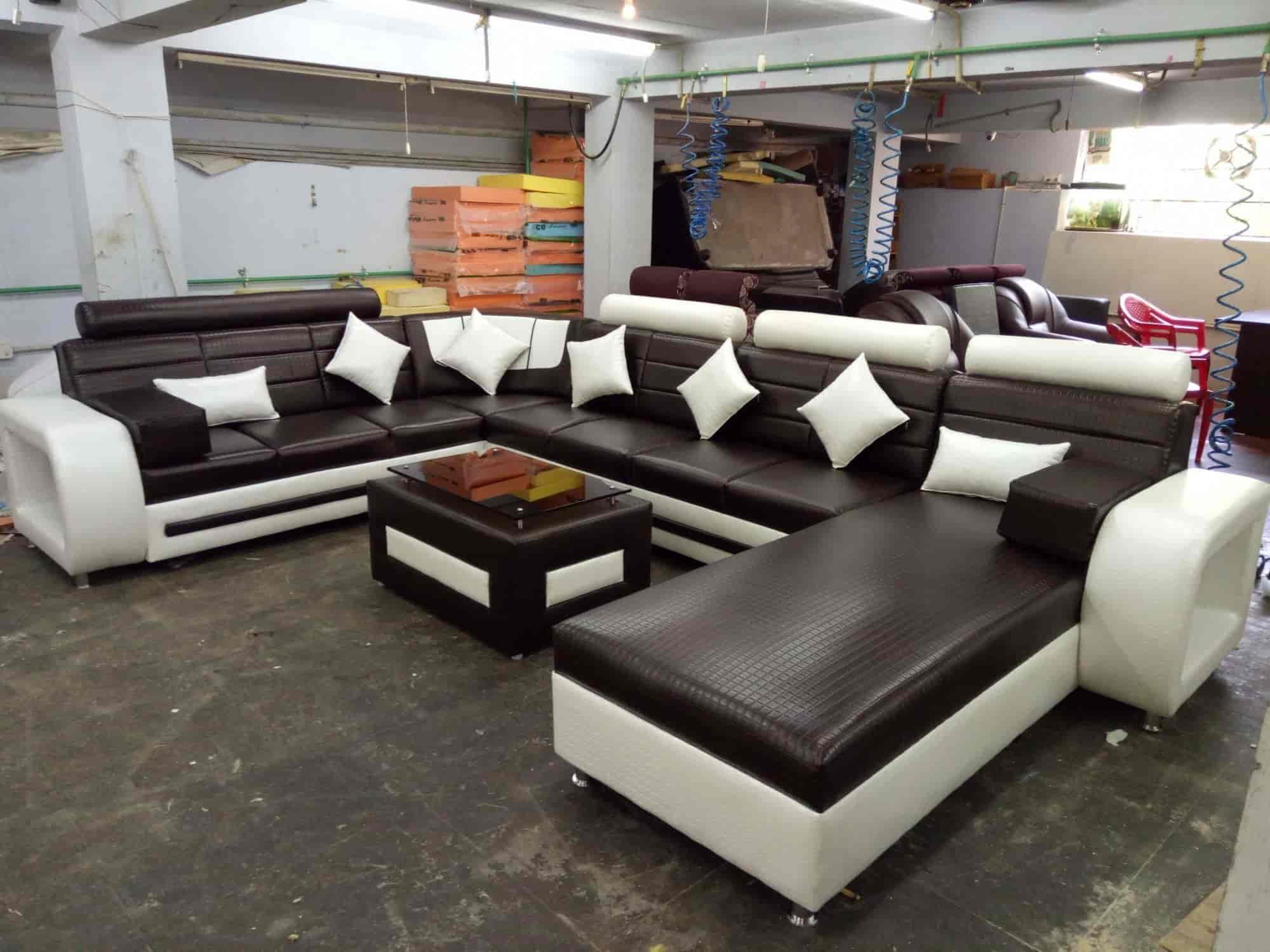 Sofa Direct | De Sofas Direct Factory Sale Photos Ayyan Thiru Maligai Salem