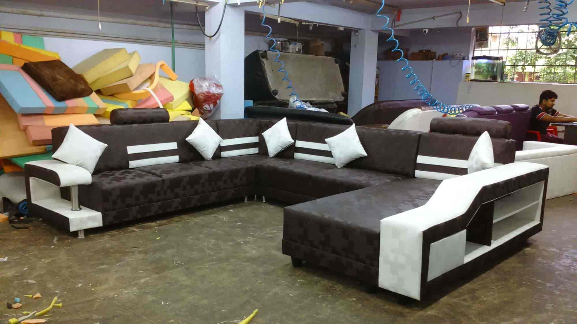 Designers sofas direct for Direct from the designers