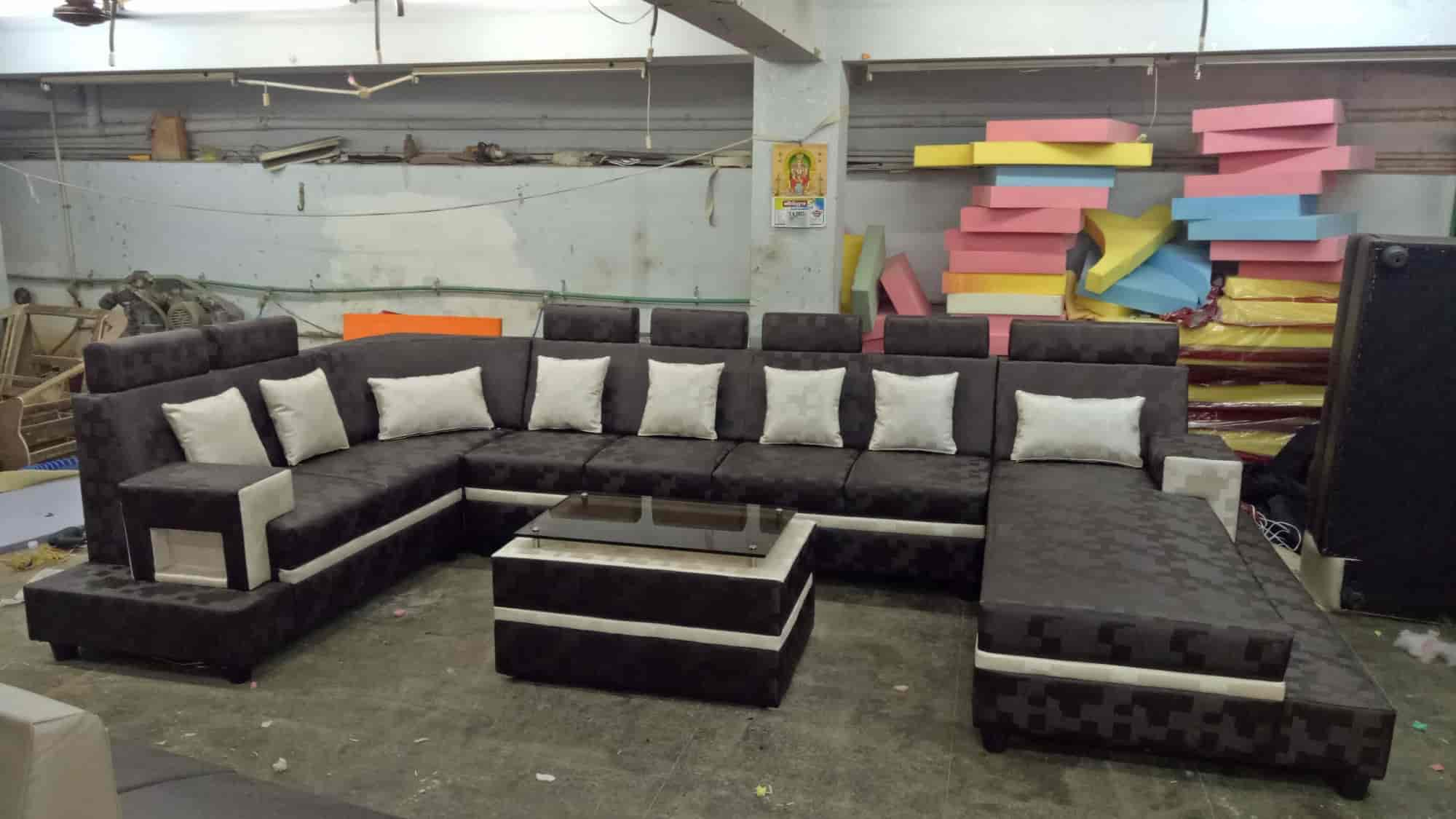 De Sofas Direct Factory Photos Ayyan Thiru Maligai M Sofa