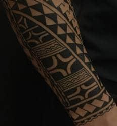 66c02e4c0dbe0 ... Tattoo Design Works - Da Tattoos Photos, Fair Lands, Salem - Tattoo  Artists ...