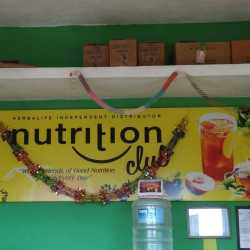 Herbalife Nutrition Club Banners News And Health