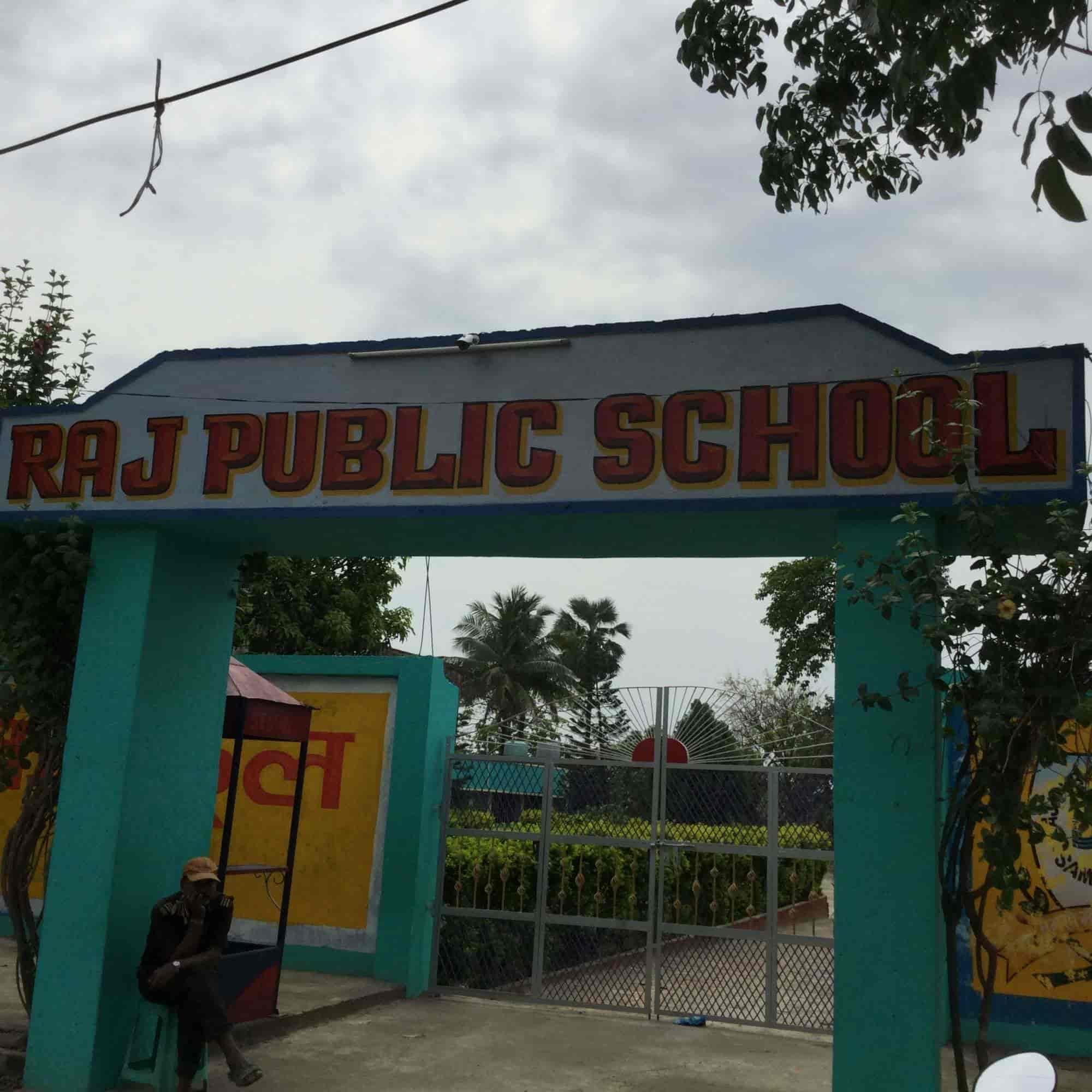 Elementary Schools Near Me