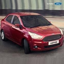 Ford India Pvt Ltd Sanand Ho Car Manufacturers In Sanand