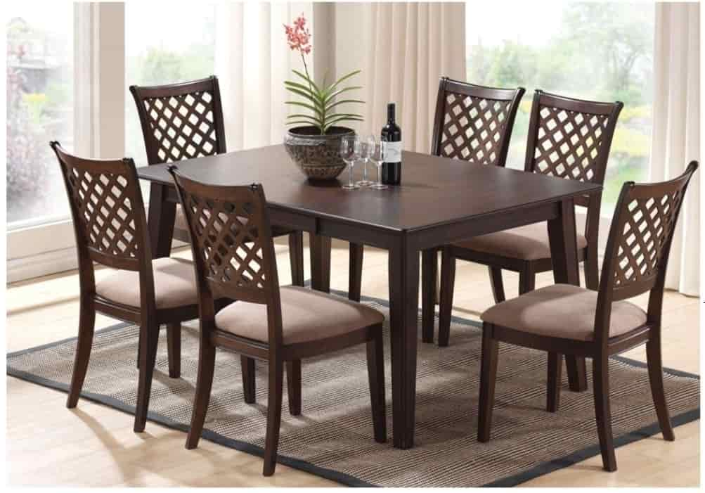 ... THE WOODS Furniture Photos, , Sangli   Furniture Dealers ...