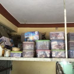IKS Refrigerator & Air Conditioner, Near Panchamukhi Mandir - AC
