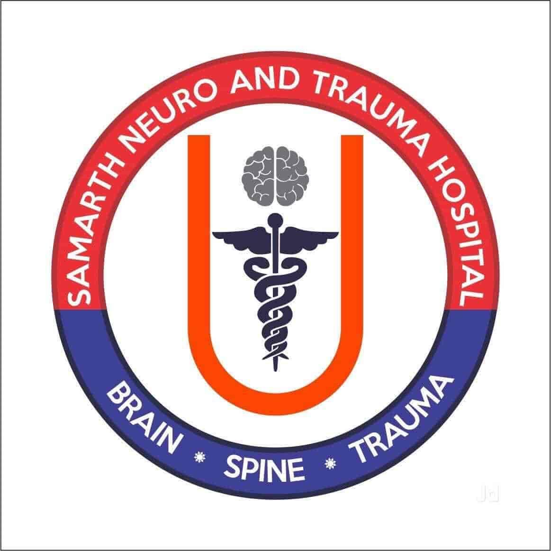 Samarth Neuro & Trauma Hospital - Hospitals - Book Appointment