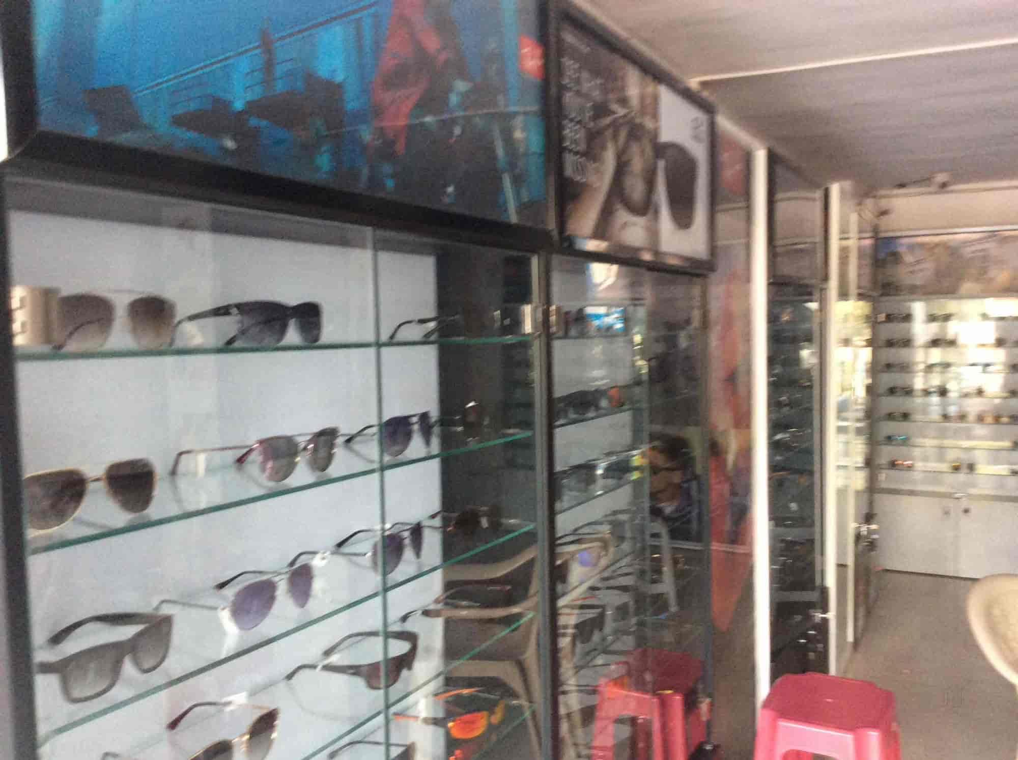 70920dd915bc ... Ray Ban Exclusive Store Sai Opticles Photos, Vishrambag, Sangli -  Opticians ...