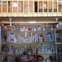 Chintamani Distributors, Satara City - Surgical Equipment Dealers in