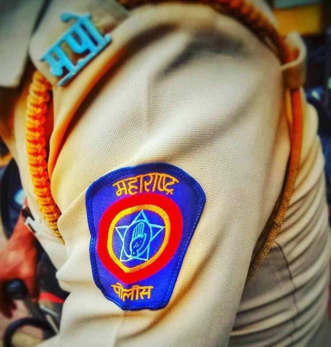 Suyog Tailors And Collections, Satara City - Police Uniform