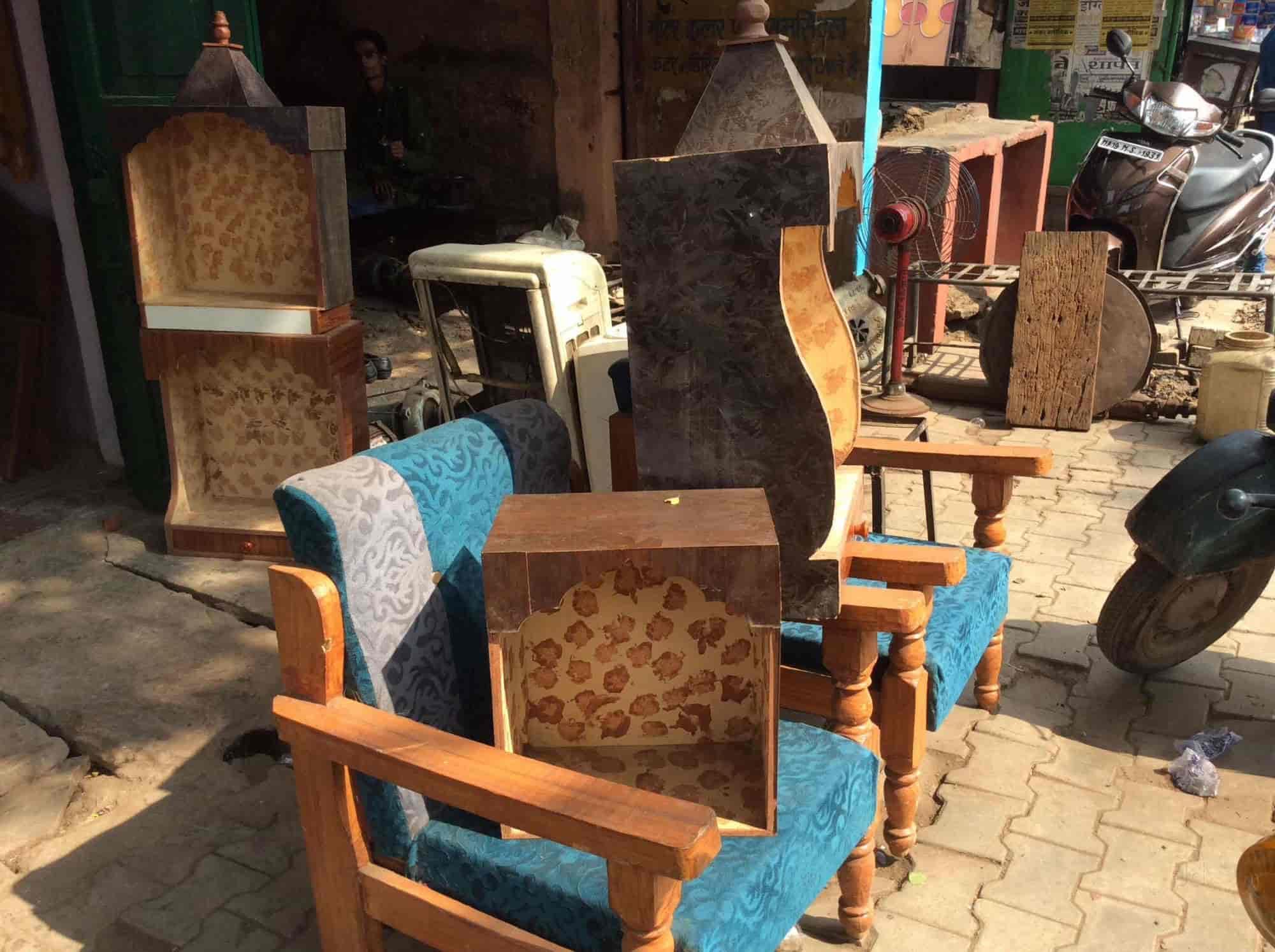 Beau ... Mukesh Furniture Photos, , Satna   Furniture Dealers ...
