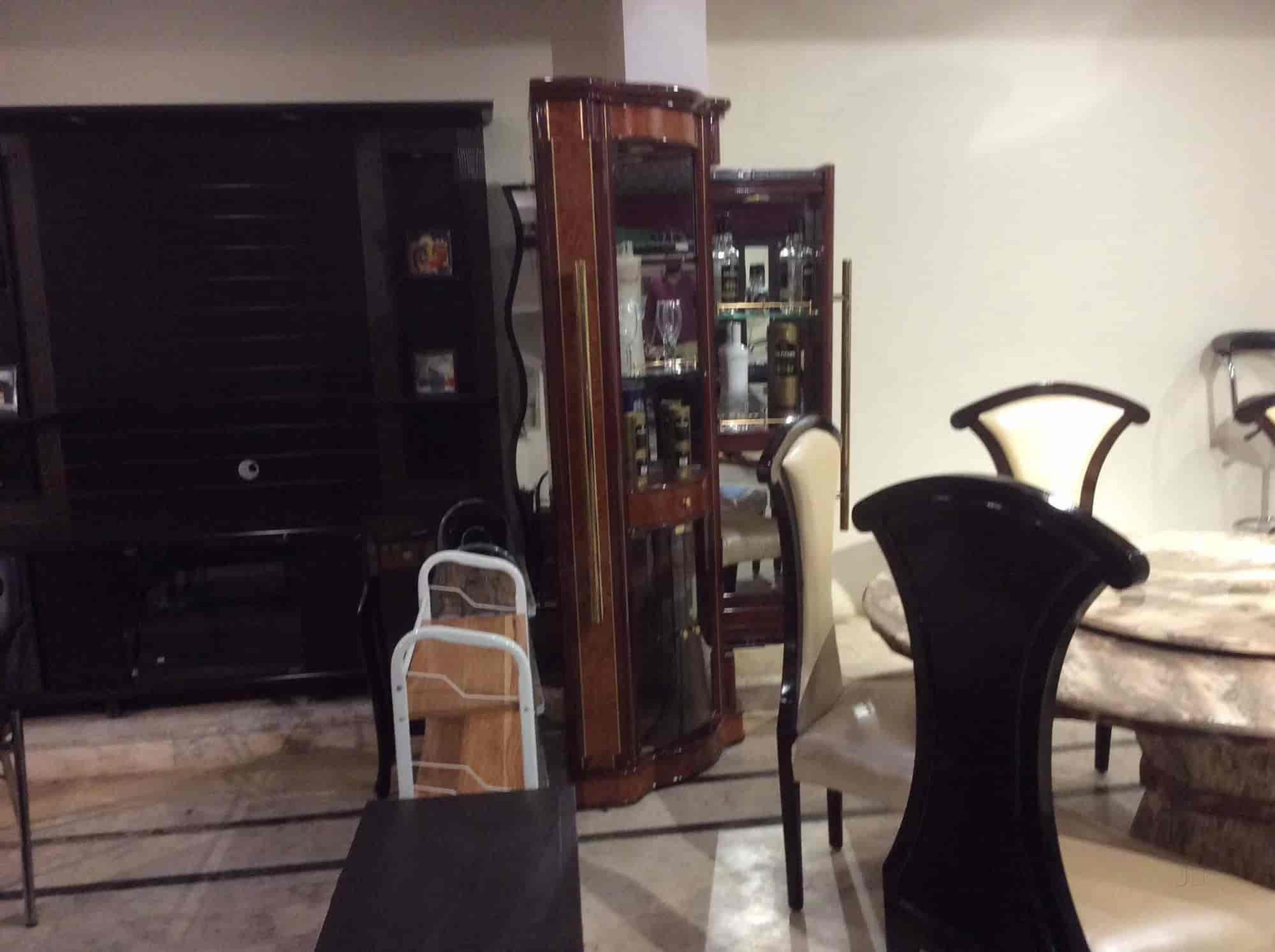 Abc Furnitures Interiors Rewa Road Furniture Dealers In Satna
