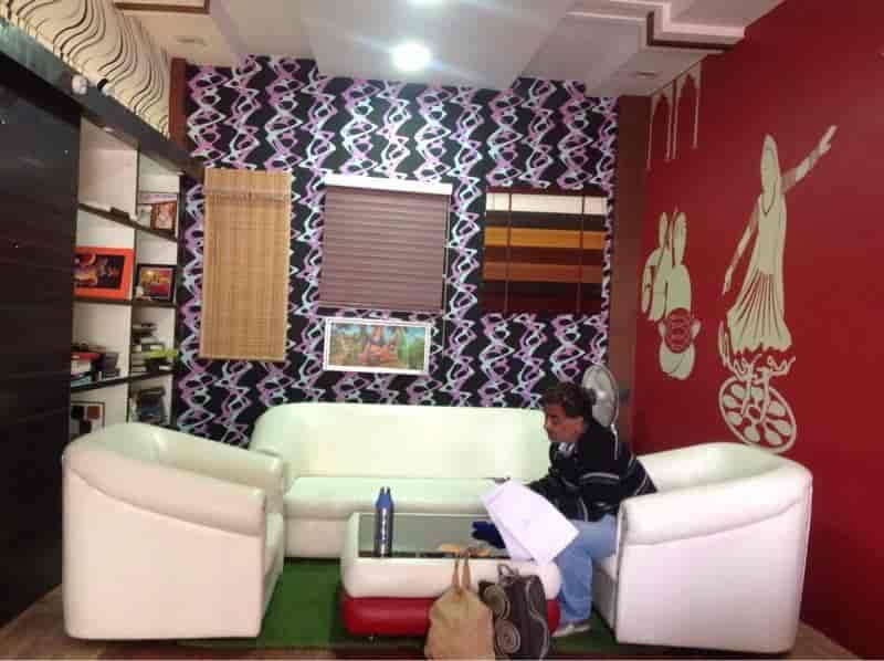 Wall paper design matrix design gallery photos satna wall sticker dealers